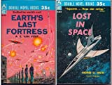 Earth's Last Fortress / Lost in Space