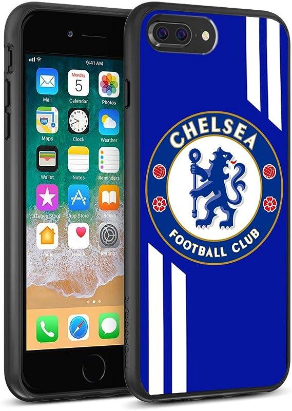 Phone Case Cover iPhone 6 7 8 X Plus