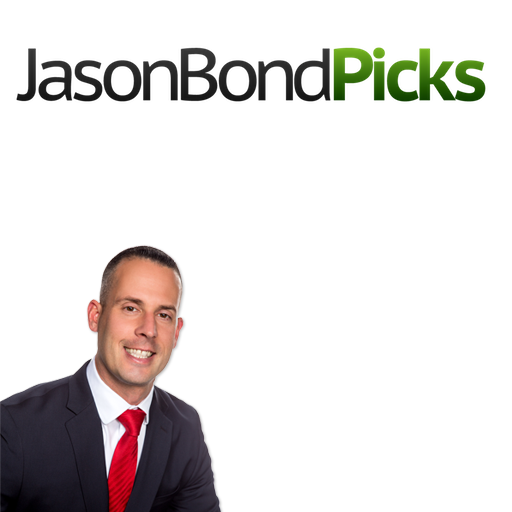 How to Make Money Trading Without being Chained to your computer all day - Jason Bond Picks
