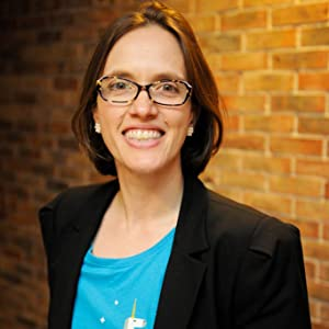 Jennifer Petoff