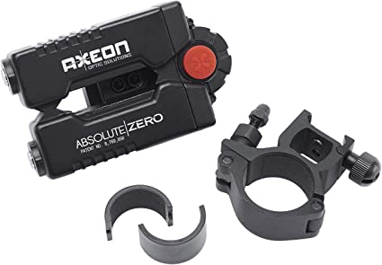 AXEON  product image 2