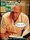 Breaking Bad Season 5 episode guide