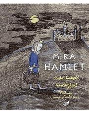 Mira Hamlet (Fuera de Órbita)
