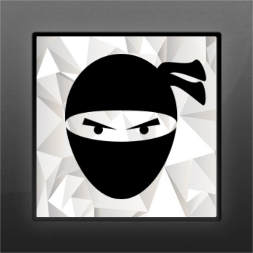 Shadow Ninja: Dark City: Amazon.es: Appstore para Android