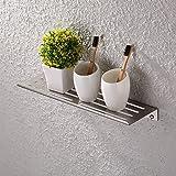 Best Kes Shower Caddies - KES Bathroom Shelf Stainless Steel Bath Shower Shelf Review