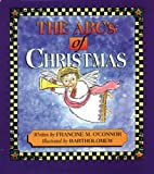 img - for The ABC's of Christmas book / textbook / text book