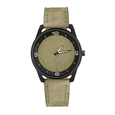 Rcool Relojes suizos relojes de lujo Relojes de pulsera Relojes para mujer Relojes para hombre Relojes deportivos,Reloj casual para mujer Reloj de cuarzo ...