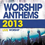 Praise the Lord With Me (Bless the Lord With Me) (feat. Mark Beswick) [Live]