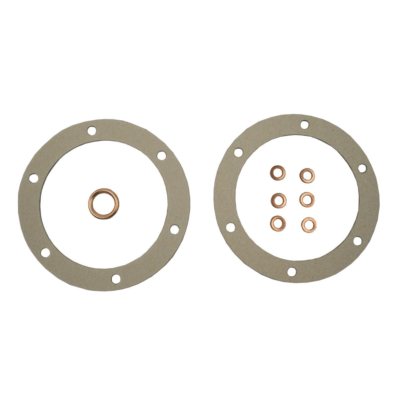 Beck Arnley 039-6175 Oil Strainer Gasket Kit BEC039-6175