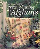 Woman's Day Prize Winning Afghans