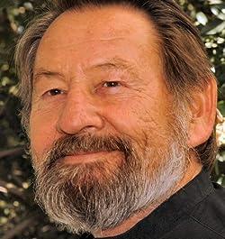 Peter J. Kraus