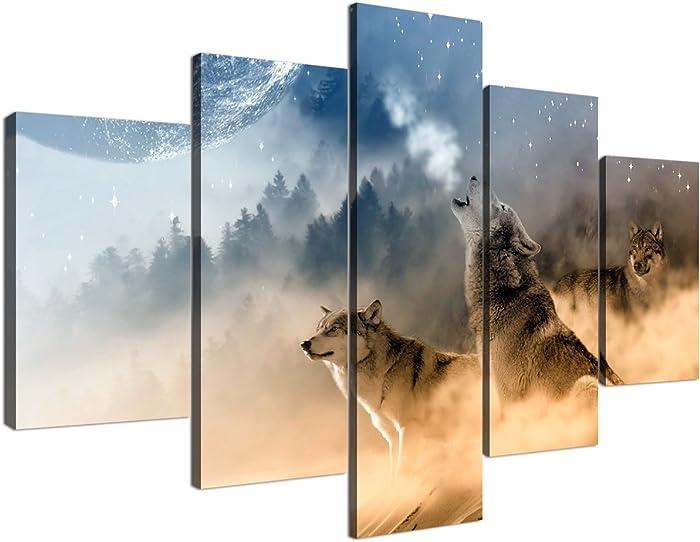 Top 9 Desktop Computer High Frefresh Rate Monitor