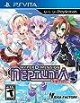 Hyperdimension Neptunia Re;Birth1 - PlayStation Vita