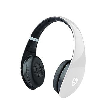 Amazon.com: Bluetooth – Auriculares de diadema para niña ...