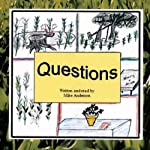 Questions | Mike Anderson