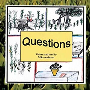 Questions Audiobook