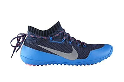nike free for trail running