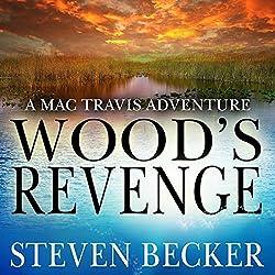 Wood's Revenge