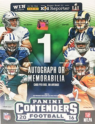 2016-panini-contenders-nfl-football-factory-sealed-retail-box-with-autograph-or-memorabilia-card-loo