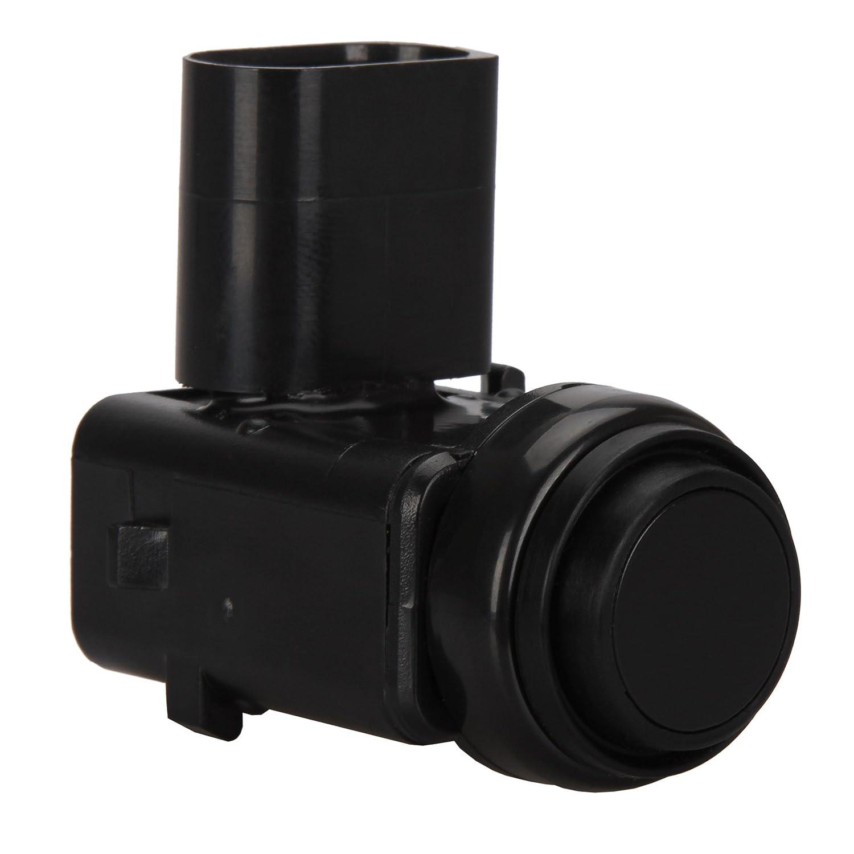 Auto PDC sensore di parcheggio 1J0919275/1J0 919 275 da Madlife garage