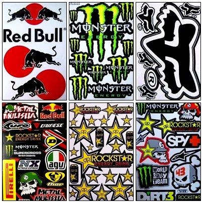 6-rockstar-energy-drink-metal-mulisha-yamaha-kawasaki-atv-helmet-motorcycle-motocross-decal-racing-s