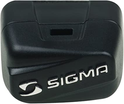 Sigma Sport Power imán