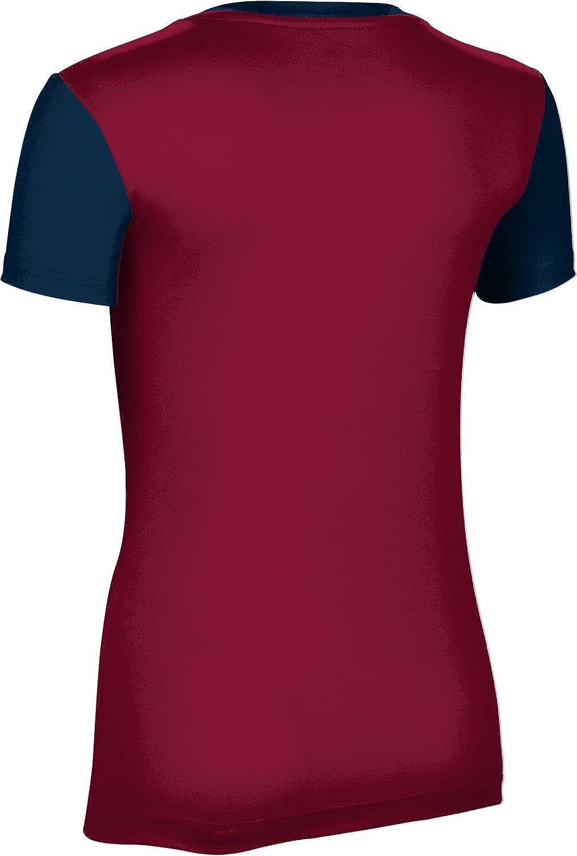 Foxy ProSphere Loyola Marymount University Girls Performance T-Shirt