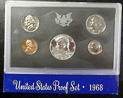 Silver 50 State Quarter - 9