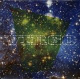Virgo [Vinyl]