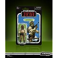 Star Wars Vedain (Skiff Pilot) VC152 - The Vintage Collection Episode VI Return of The Jedi Tatooine Skiff
