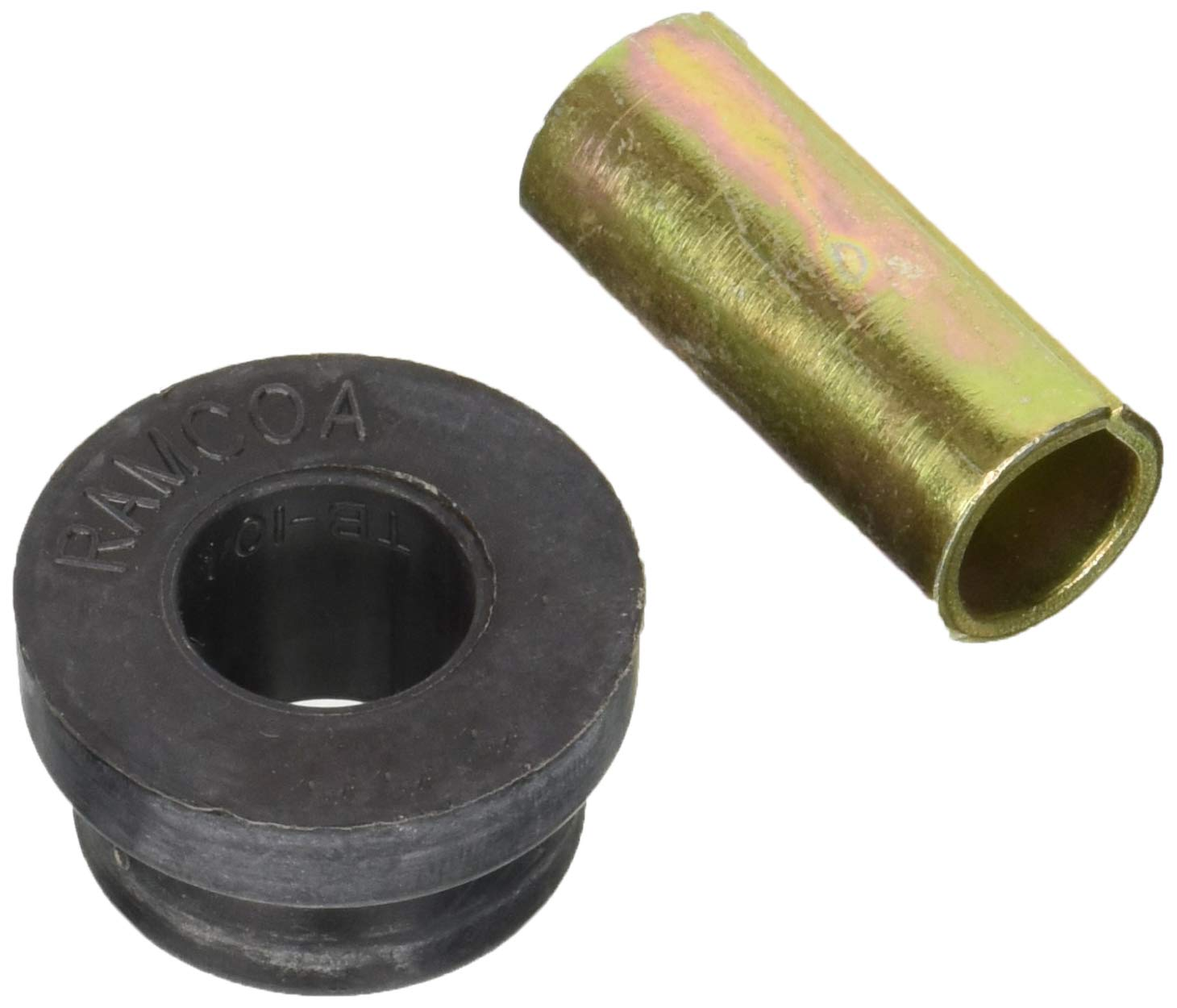 Centric 602.65147 Track Bar Bushing
