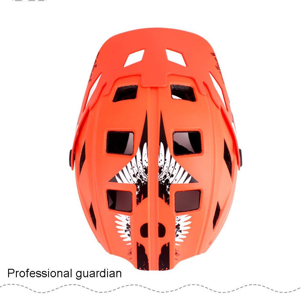 Fahrradhelm Kinder Kinderhelm Eislaufhelm Aerodynamisches Design Leichter Fahrradhelm Integral geformter EPS Fahrradhelm