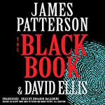 The Black Book | James Patterson,David Ellis