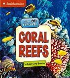 Coral Reefs, Megan Cooley Peterson, 1476502471