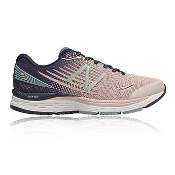 New Balance Chaussures Femme 880v8: : Sports et Loisirs