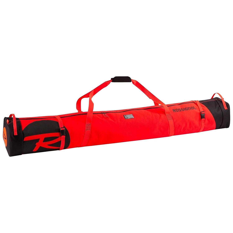 Rossignol Hero Junior - Bolsa para esquí s (170 cm) Hero JR Ski Bag