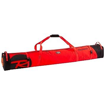 Rossignol Hero Junior - Bolsa para esquís (170 cm): Amazon ...