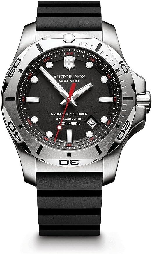 Часы стоимость victorinox работы товар мерлен часы леруа сдать