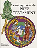 The New Testament, Bellerophon Books Staff, 0883880040