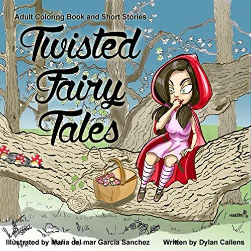 adult stories Free fairytale
