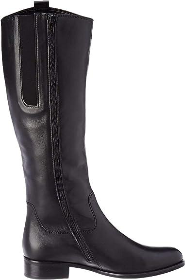 Gabor 71.649 Bottes Femme: : Chaussures et Sacs