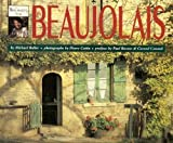 In Beaujolais, Michael Buller, 0500015848