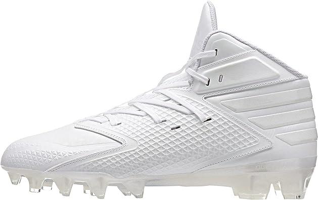 adidas Freak X Carbon Mid Mens Football