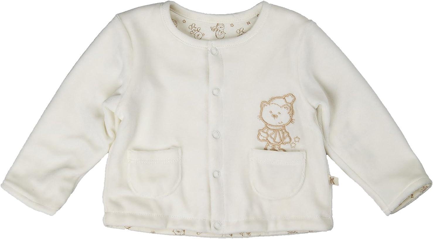 Kanz Baby Jacket