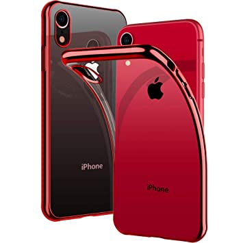 coque protection xr iphone