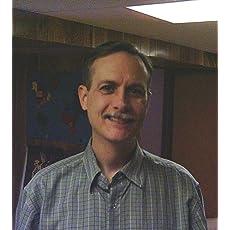 Steve Garry