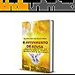 O Avivamento de Azusa: Dando Liberdade ao Espirito Santo, Sinais, Maravilhas & Milagres