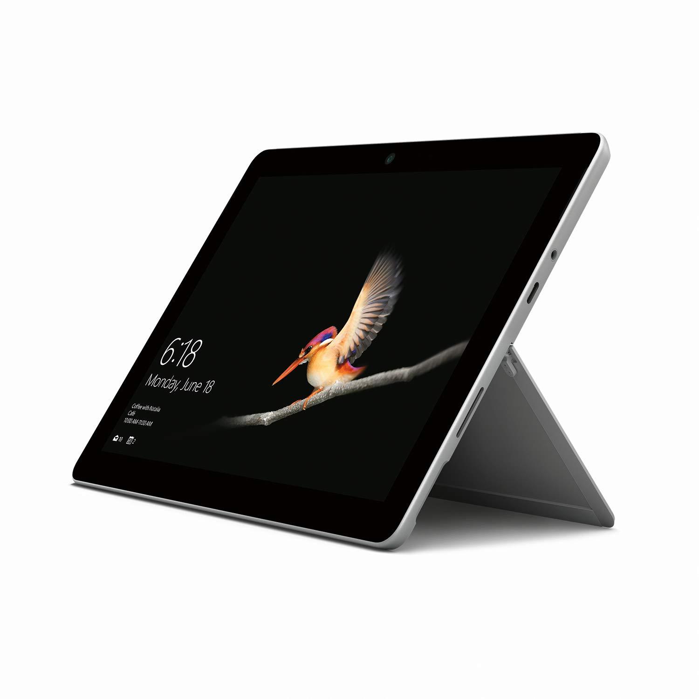 [amazon.it] Microsoft Surface Go 4GB 64GB eMMC za 274€ umjesto 400€
