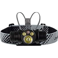 Ultraspire Lumen 650 Oculus Head Light