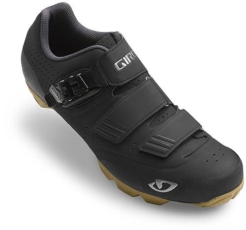 Giro Men's Privateer Cycling Shoe